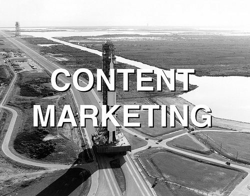 Content Marketing and You