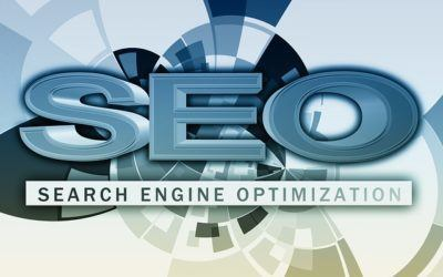 SEO is Dead!  Long Live SEO!