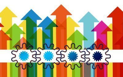 Marketing Automation: Making your Website Work For You