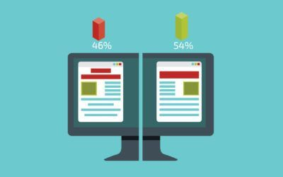 You Should Be Split Testing! Here's Why